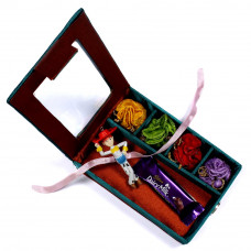 Kids Rakhi collection in Gift Box - Rakhis Online -KR 012 4P