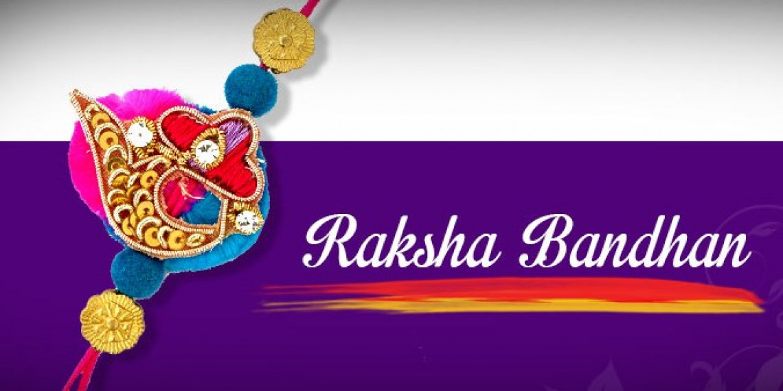 Rakshabandhan - What is it?