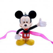 Adorable Mickey Mouse Kids Rakhi