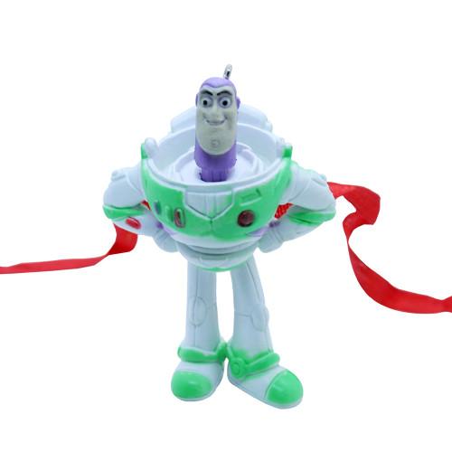 Buzz Lighty Year Kids 3D Rakhi