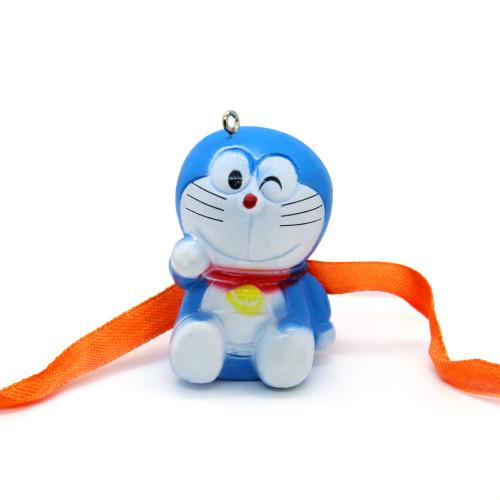 Fanky Doraemon Kids Rakhi