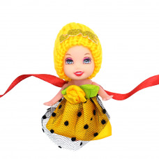 Love Doll Kids Rakhi