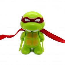 Ninja Turtle Rakhi
