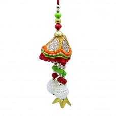 Pretty Beads Lumba Rakhi