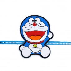 Smiling Doraemon Rakhi