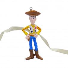 Woody 3D Rakhi